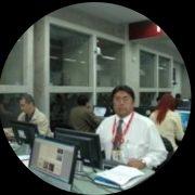 Carlos Andrés Chuquín
